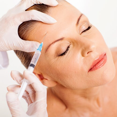 Injectables Image